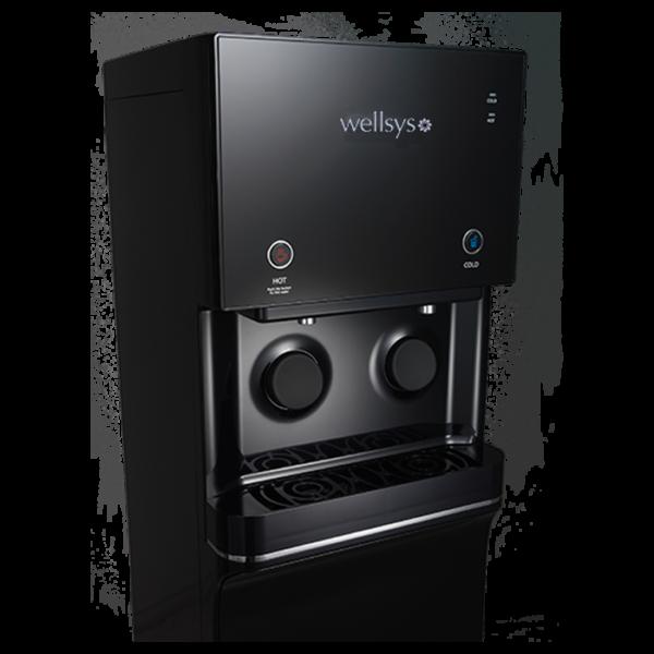 BestFit Water WS9000