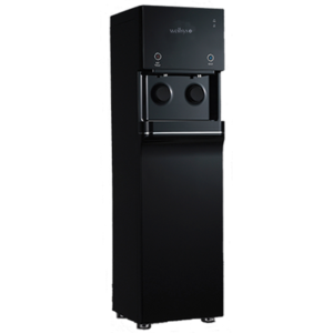 BestFit Water WS9000-stand