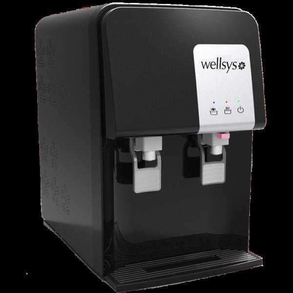 BestFit Water Wellsys1000CT