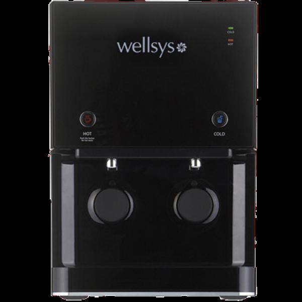 BestFit Water Wellsys9000CT
