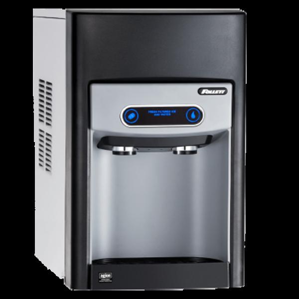 BestFit Water follett-15-700x700