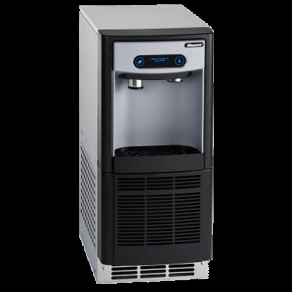 BestFit Water follett-7-UC-700x700